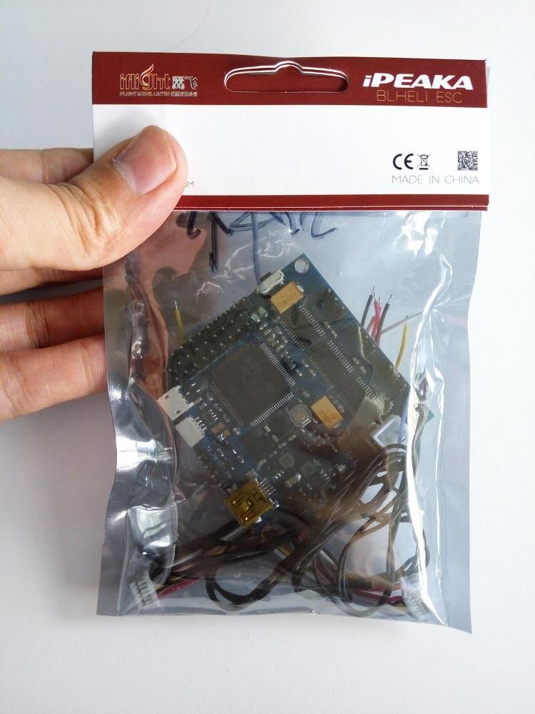 Wing Basecam Simplebgc 32-Bit Expanding Version Extended Brushless Cradle Head Control Board