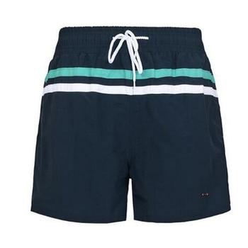 high Quick eden multiple styles Patchwork Men Beach Shorts Dry Casual Swimwear Swimsuit Swim Trunks Board
