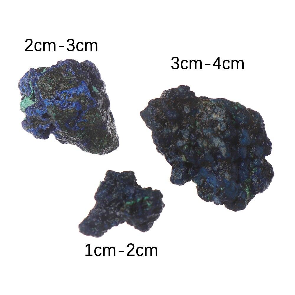 Natural Crystal Stone Rock Mineral Specimen Collectible Labradorite Ornament