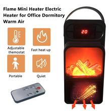 Electric Wall Heater Portable Plug-in Personal Space Warmer for Indoor Heating Any Place Remote Control Adjustable Thermostat export quality standard without any additive 100g harvest in remote mountain 99% cracked cell wall pure pine pollen tablets