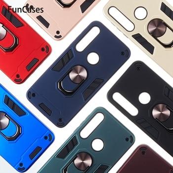 Fundas de teléfono móvil para accesorios de Moto G8 Play, parachoques de...