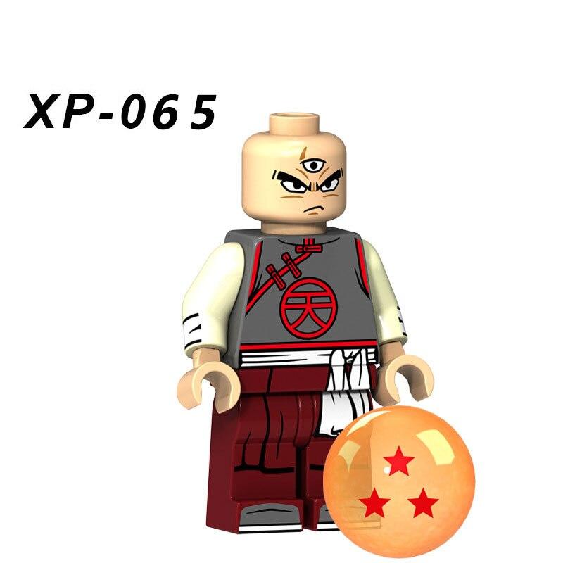 XP065