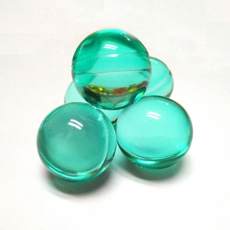 Bath Oil Beads Floral Fragrance Bath Oil essential oil  Pearls Skin care moisturizing sterilization Family hotel travel supplies