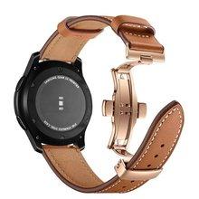 Ремешок для huawei watch gt2 pro браслет из нержавеющей стали