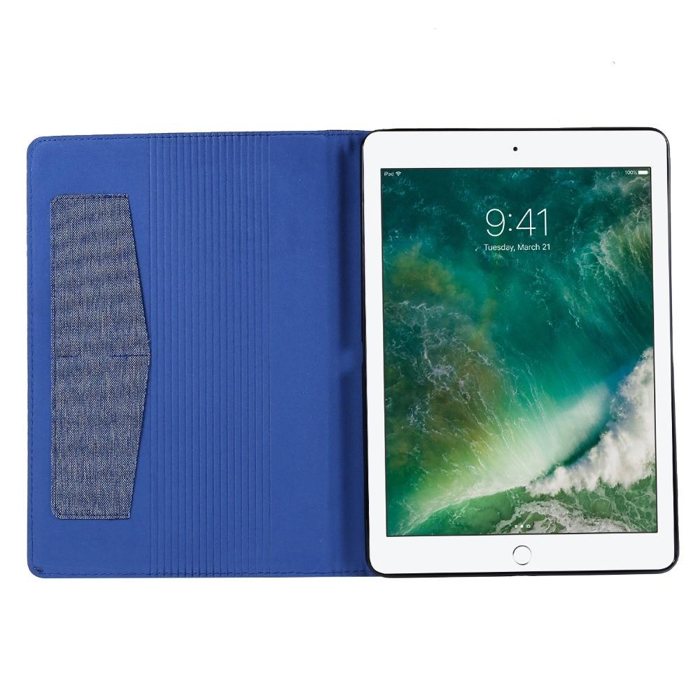 Case for A2232 Generation Apple Flip A2197 2019 7th A2200 Funda For A2198 iPad 10.2 iPad