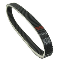 Motorcycle Drive Belt For Arctic Cat 0627 104 XF9000 Cross Country CrossTrek 137 High Country Limited 153 ZR series ZR9000 Sno P