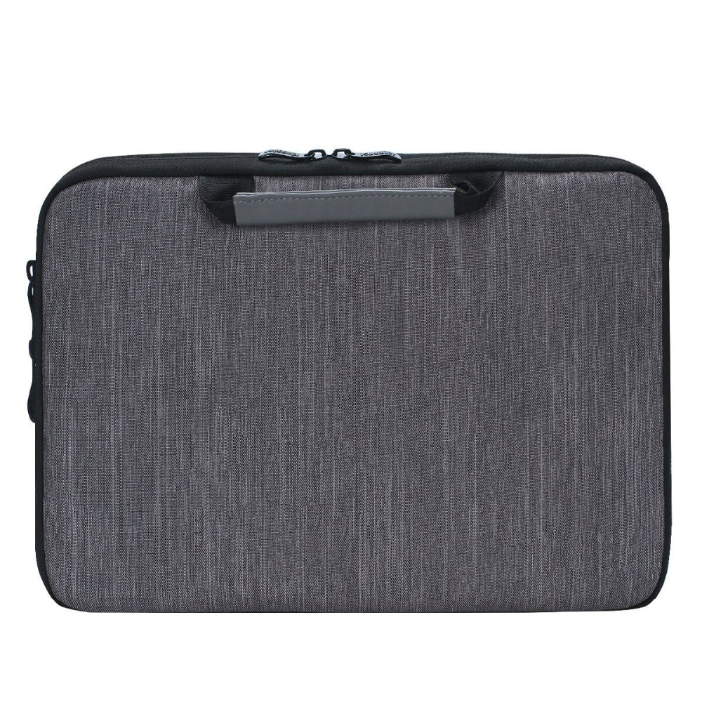 iCozzier 11.6/13/15.6 Inch Handle Electronic accessories  Laptop Sleeve Case Bag Protective Bag for 13