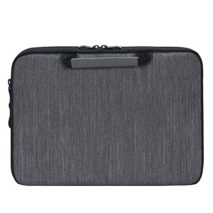 """Image 4 - iCozzier 11.6/13/15.6 Inch Handle Electronic accessories  Laptop Sleeve Case Bag Protective Bag for 13"""" Macbook Air/Macbook Pro"""
