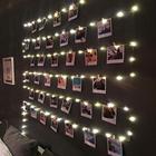 LED Clip Light Strin...