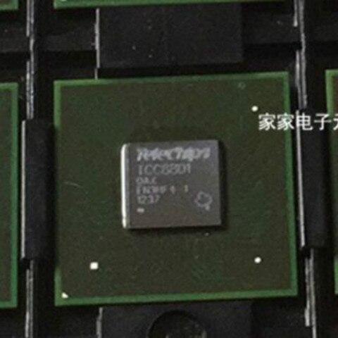 tcc8801 tcc8801 oax