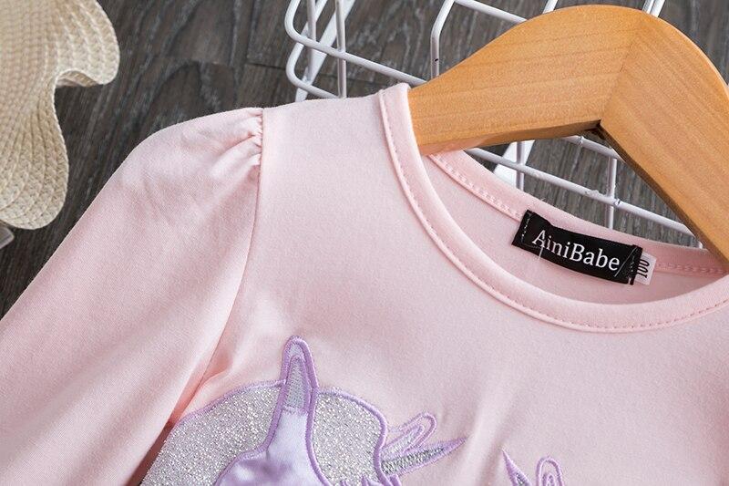 H2ba591dda7ea43a4b9a47382fd424350T Petals Designs Girl Dress Children Party Costume Kids Formal Events Vestidos Infant Tutu Flower Dress Fluffy Wedding Gown 3 5 7T