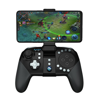 GameSir G5 Bluetooth Wireless Trackpad Touchpad Game Controller Joystic for Android phones Tables