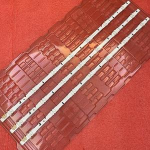 Image 1 - LED backlight strip (3) for UE32H4500 UE32H4000 UE32J4100 UE32J4000 UE32H4510 D4GE 320DC0 R2 R3 BN96 30446A 30445A 30448A 35208A