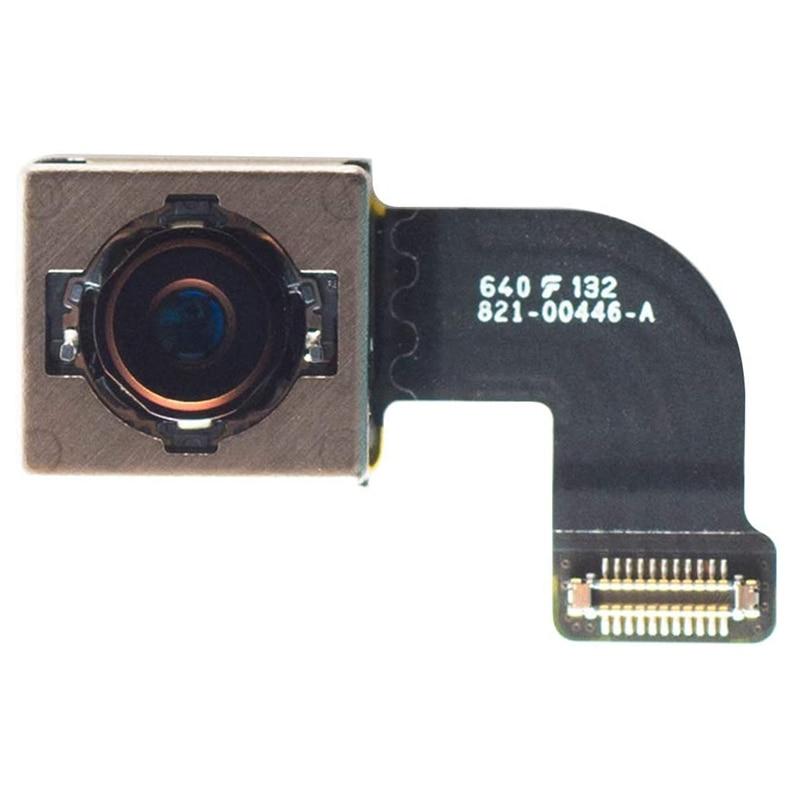 Rear Facing Camera Back Camera Main Camera Replacement for iPhone 7 I7