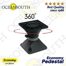 Oceansouth Economy Pedestal