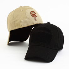 """Enthusiasts """"SEAL TEAMTSNK Men's and Women's Military """" Tactical Cap Snapback Stretchable Hat Running/Fishing"""
