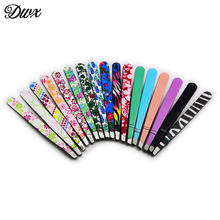 12 pcs/lot Eyebrow Tweezers Clamp pincet eyelash Stainless Steel Tongs Hair removal factory power Makeup Tools wholesale