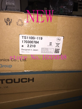 1PC TS1100I-119 New and Original Priority use of DHL delivery