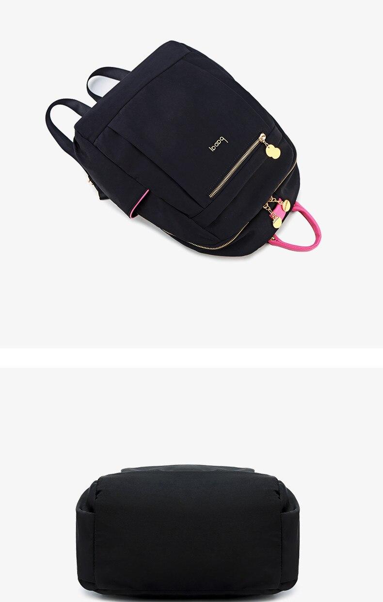 black backpack (22)