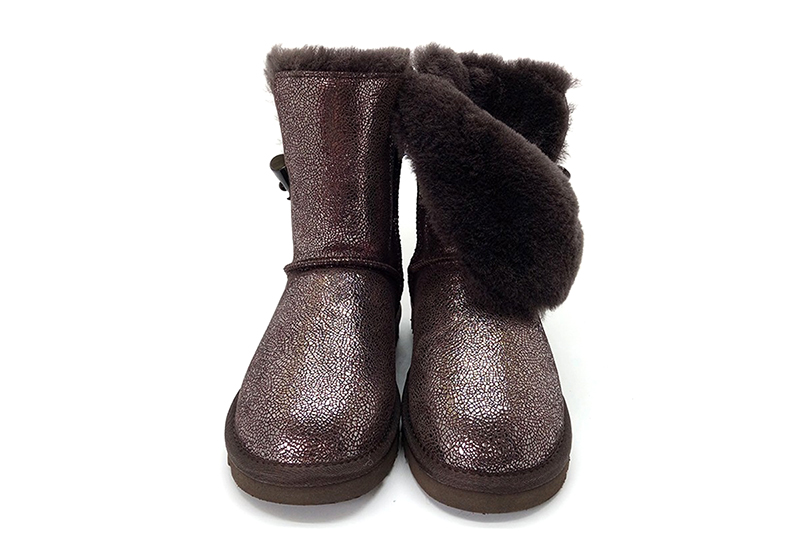 winter shoes for woman