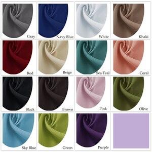 Image 3 - NICETOWN varios estilos personalizados, tamaños de Color que satisfacen tus necesidades