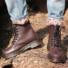 Женские туфли на каблуках; Женская обувь; Обувь из натуральной