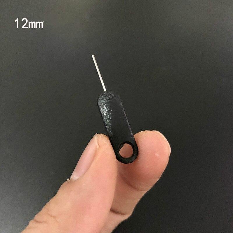 Pin on Iphone7