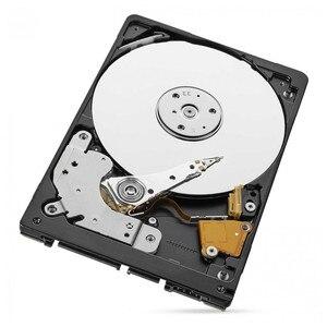 "Внутренний жесткий диск Seagate Barracuda Pro ST1000LM049 |1ТБ|  2.5"" |SATA 6Gb/s| 128Mb| 7200rpm| Гарантия 5 лет| |   | АлиЭкспресс"