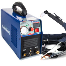 Hf-Cutting-Device Plasma-Cutter 10-50A Consumable-Kit 110/220v-Cutter-Machine High-Frequency