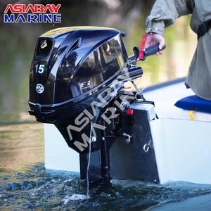 Mercury Tohatsu морской внешний мотор для лодки убить Выключатель Ключ веревка для Безопасность Тетер талрепа