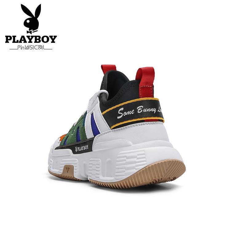 Onemix merk mannen road loopschoenen sport sneakers mannen outdoor wandelschoenen voor mannen jogging schoenen mannen trekking sneakers man - 2