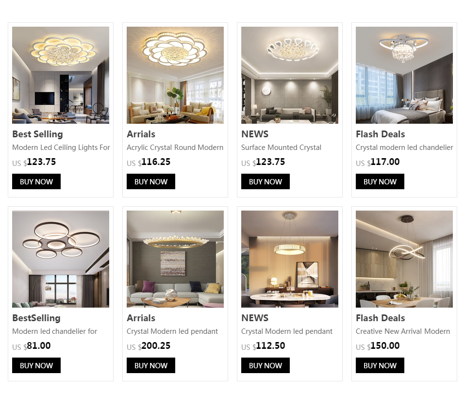 H2bb0e2e081c842bbaf26635f86d4978eH Modern Led Ceiling Lights For Hallway Porch Balcony Bedroom Living Room Surface Mounted Square/Round LED Ceiling Lamp