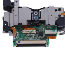 Replacement For PS3 Slim Console Repair Part KES 410A KES410 Laser Lens