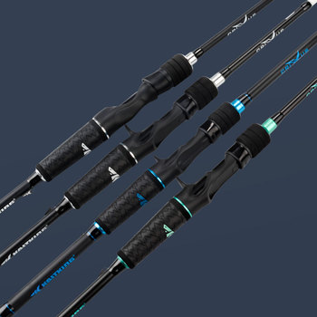 Best No 1 KastKing Royale Legend Ultralight Carbon Fishing Reel Fishing Rods cb5feb1b7314637725a2e7: Casting 2.08m-M Casting 2.18m-H Casting 2.28m-ML Spinning 2.08m-M Spinning 2.18m-MH
