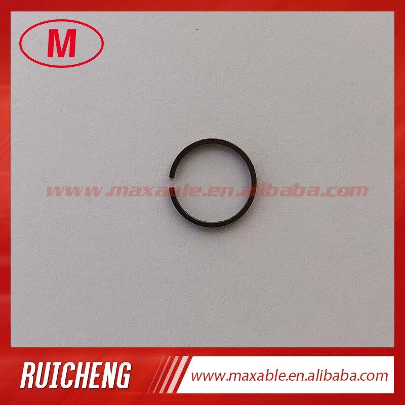 CT16V VB31 17201-11080 Турбокомпрессор поршневое кольцо/уплотнительное кольцо для турбо ремонтных комплектов/турбокомплекты турбины боковой