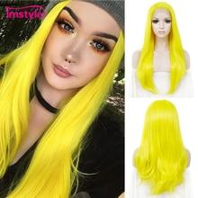 Wigs Heat 24 Lace