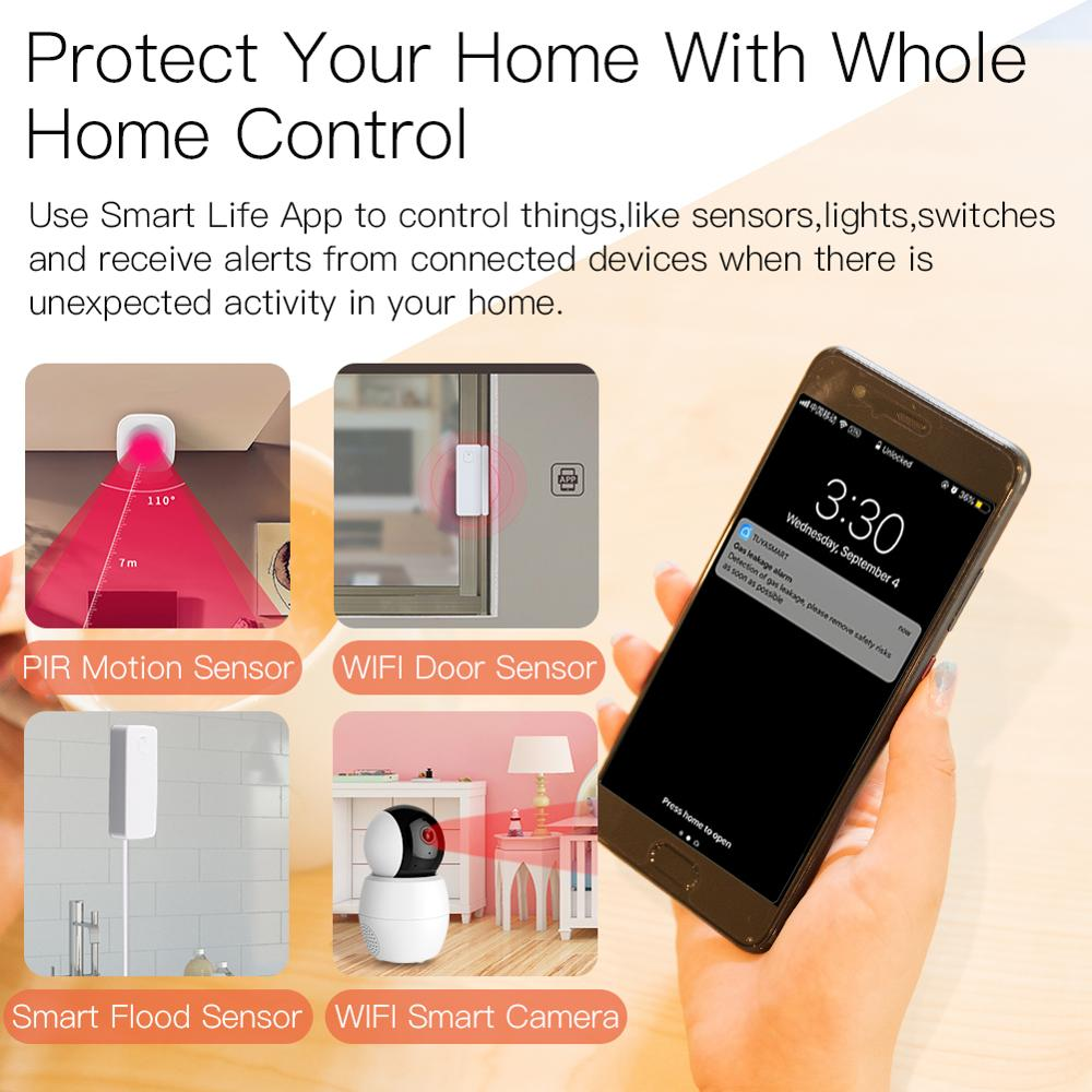 lowest price COSWALL Brand 2 Gang Russia Spain EU Standard Wall Socket With 4 USB Charge Port Hidden Soft LED Indicator Crystal Glass Panel
