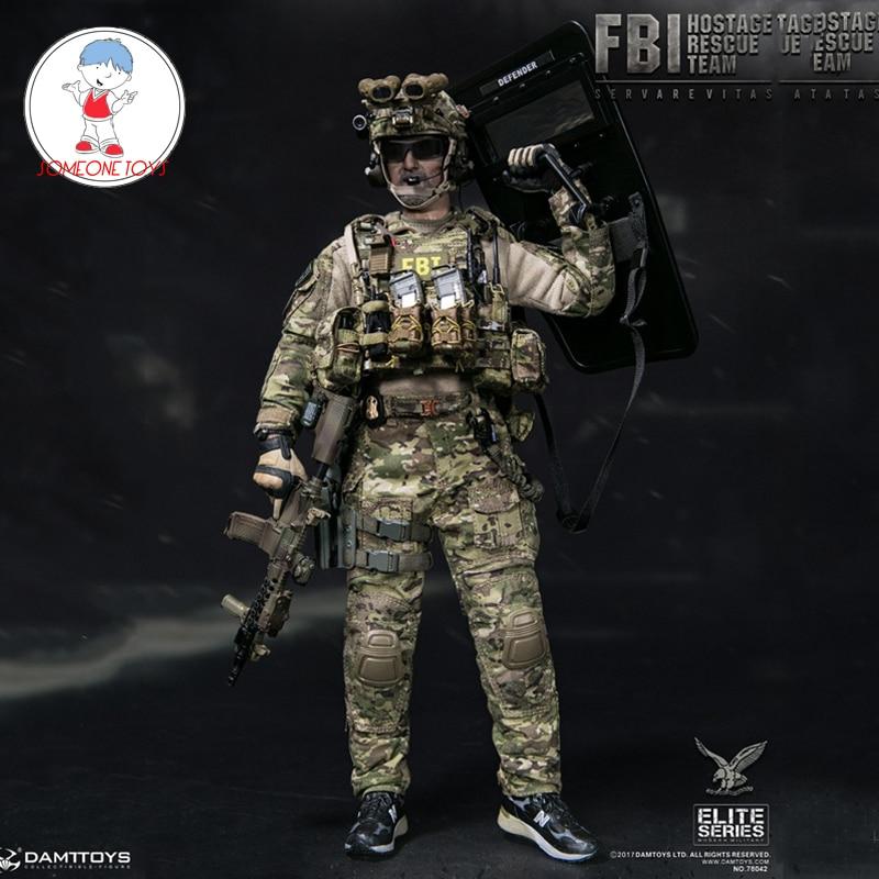 1//6 Action Figure Hand Grenade+Pouch//Pistol//Bag Set