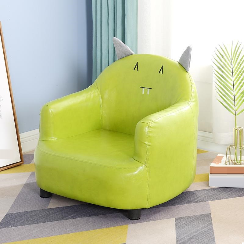 Recamara Relax Chair Small Lazy Boy Bed Sillones Silla Infantiles Children Baby Chambre Enfant Dormitorio Infantil Kids Sofa