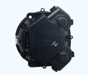 Image 2 - Motor de espejo retrovisor lateral OEM876121M000 para Kia Optima11 12 Forte Koup10 13 para Hyundai Azera IX25 Creta Sonata YF
