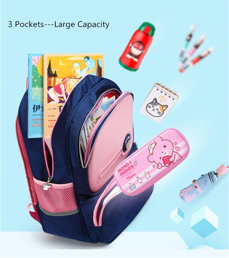 Orthopedic Backpack (8)