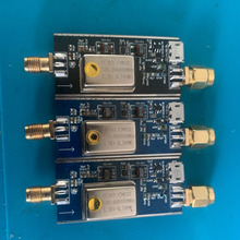 Mini Airspy R2 Wide Band Software Defined Radio SDR Receiver 10MHz