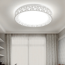 LED Ceiling Light Bird…