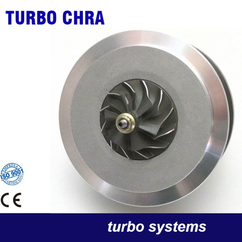 turbo turbocharger cartridge 773721 761899 767836 71792078 55211064 core chra for Alfa Romeo 159 1.9 JTDM  05- M741DT.19Z 150 HP