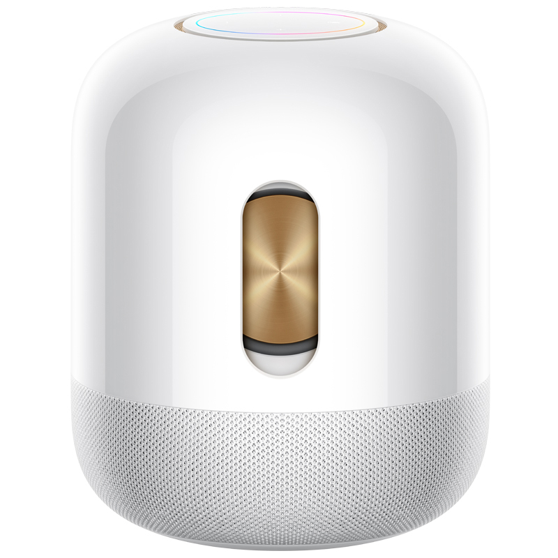 Original HUAWEI Sound Bluetooth Subwoofer Speaker Wireless Hi-Res 360 Surround Stereo Devialet Acoustic Design top sound quality 3