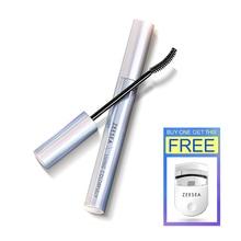 ZEESEA New Long Lasting Waterproof Mascara 4D Fiber Thick Lengthening Eye Lashes Cosmetics Maquiagem Profissional Completa Rimel