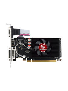 Veineda Graphics-Cards GPU ATI Gaming Pci Express Radeon HD6450 DDR3 HDMI 2GB for Original