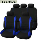 car seat covers For ...