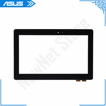 Asus T100 Tablet Touch Screen digitizer Panel Parts For Transformer Book T100TA T100H T100HA T100TAF - discount item  20% OFF Tablet Accessories
