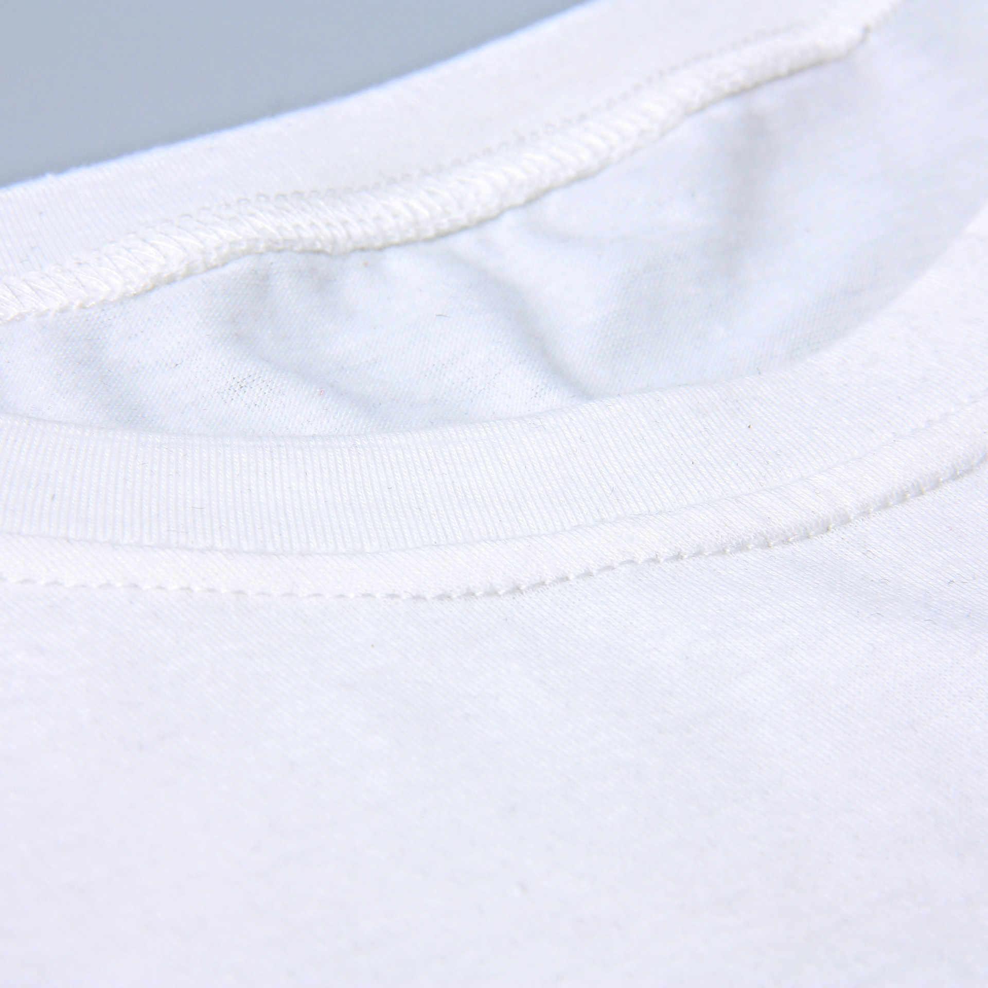 Non Crescono Up È UNA Trappola Della Stampa Della Lettera T Shirt Donna Manica Corta O Collo della Maglietta Allentata 2020 donne di Modo di estate Tee Shirt Magliette e camicette
